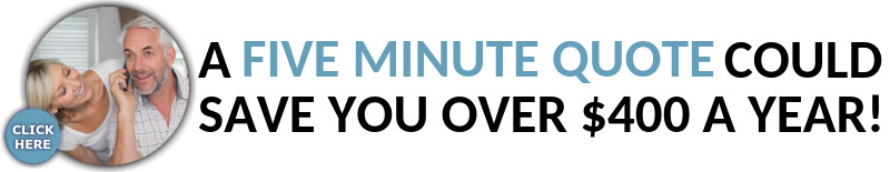5 Minute Health Insurance Quote - Midwest Insurance Group